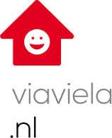 Logo franchiseformule ViaViela