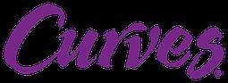 Logo franchiseformule Curves