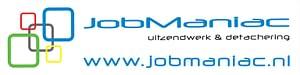 JobManiac