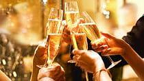 franchiseonderneming starten in 2015 champagne