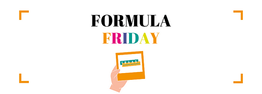 Formula Friday franchsieformule Traas Ongediertebestrijding