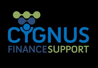 Cygnus Finance Support