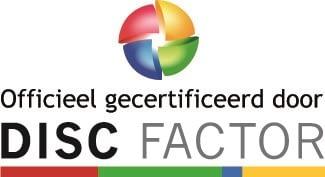 Disc Certificaat
