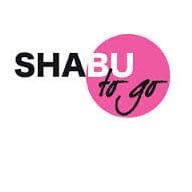 Shabu ToGo