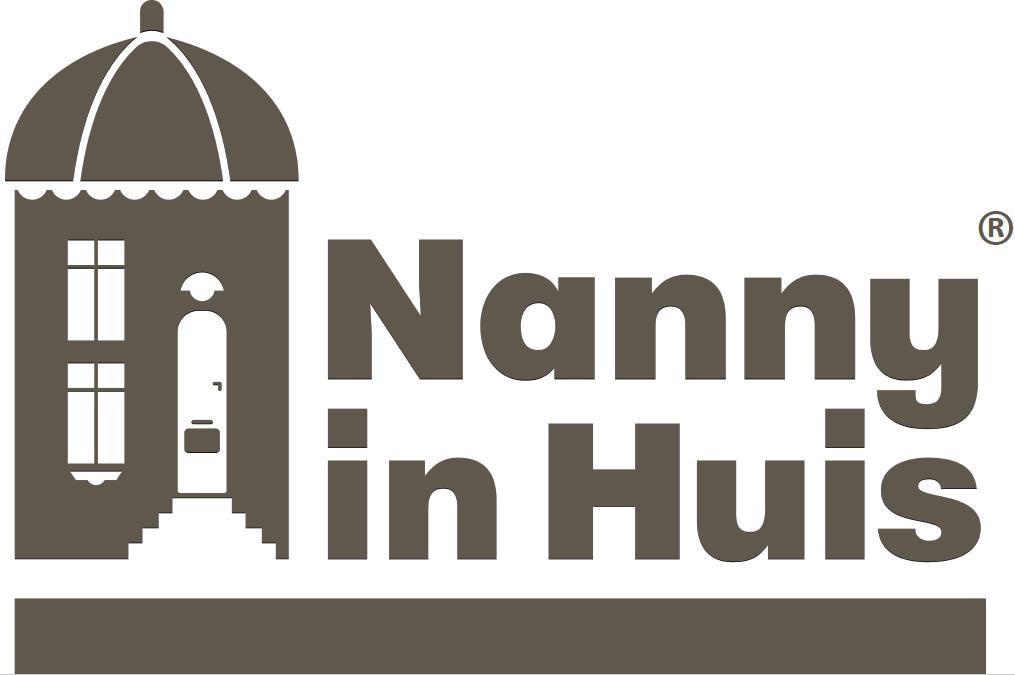 Nanny in Huis