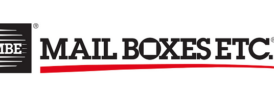 Mail Boxes etc. Nederland