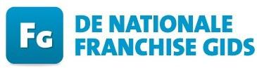 Logo Nationale Franchisegids