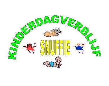 Kinderdagverblijf Snuffie