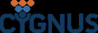 Logo franchiseformule Cygnus