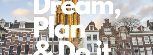 Start je eigen uitzendbureau in Utrecht