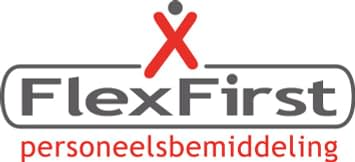 Easy Franchise van franchiseformule Flexfirst