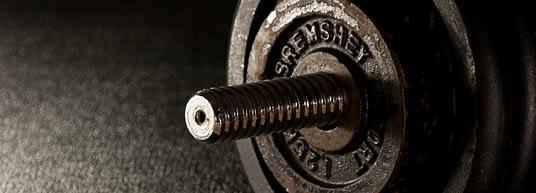 heropening fitnesswereld