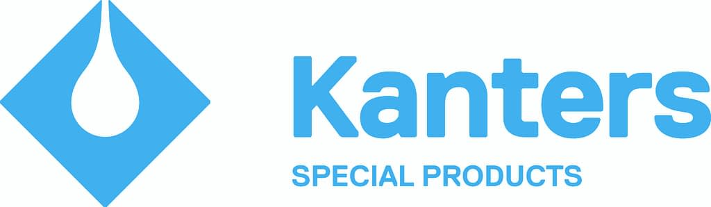 Kanters Special Products