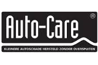 Auto-Care